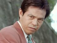 SRED37-Shibata