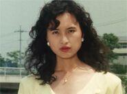 Kazumi Murayama