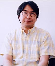 Naruhisa Arakawa