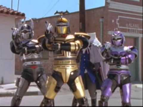 Beetleborgs Dimension