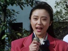 Aki Wakabayashi