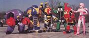 Kabutack B-Robots.png