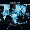 Garage, Inc. (album).jpg