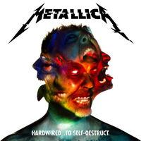 Hardwired… To Self-Destruct (album).jpeg