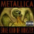 Some Kind of Monster (single)