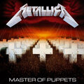 Master of Puppets (album).jpg