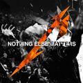 Nothing Else Matters '19 (single)