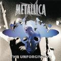 The Unforgiven II (single)