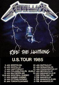 Ride the Lightning Tour.jpg