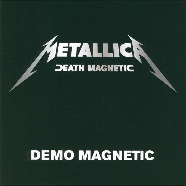 Demo Magnetic (demo)
