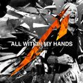 All Within My Hands (single)