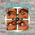Eye of the Beholder (single)