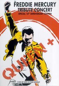 The Freddie Mercury Tribute Concert (DVD).jpg