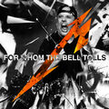 For Whom the Bell Tolls (live) (single)