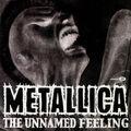 The Unnamed Feeling (single)