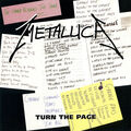 Turn the Page (single)