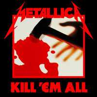 Kill em All (album).jpg