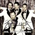Die, Die My Darling (single)