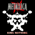King Nothing (single)