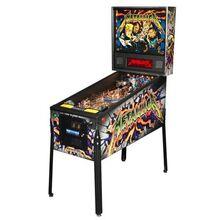 Metallica-pro-pinball-machine.jpg