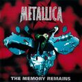 The Memory Remains (single)