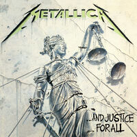 …and Justice for All (album).jpg
