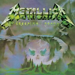Creeping Death (single)