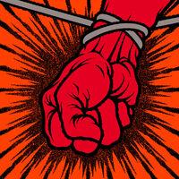 St. Anger (album).jpg