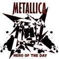 Hero of the Day (single)
