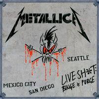 Live Shit Binge and Purge (live album).jpg