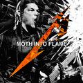 Moth into Flame (live) (single)