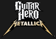 Guitar hero M.png