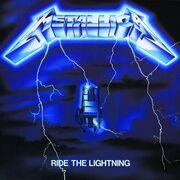 Ride the Lightning.jpg