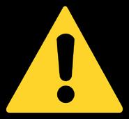 WarningPamore