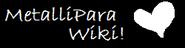 Official-wiki-wordmark