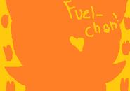 UserboxFuelChan