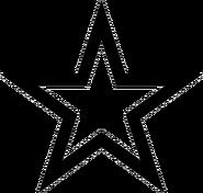 StartToFuelStar
