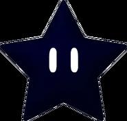 DarkTableStar