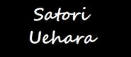SatoLogo