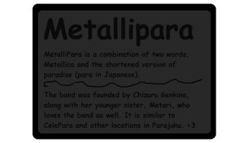 MetalliPara info.png