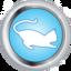 Pounce-icon