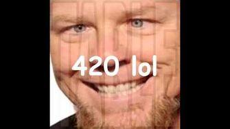 Metallica_-_Fuel_(regular_upload_no_memes_here)