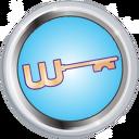 Key to the Wiki!-icon