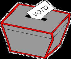 Voto.png
