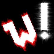 Noticias wiki
