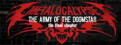 Metalocalypse Army of the doomstar.png