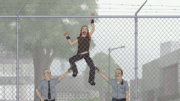Pickles fence rehab.png
