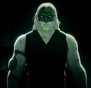 Metal Masked Assassin2