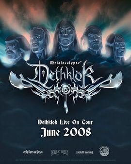 Dethklok-on-tour.jpg