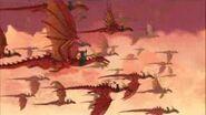 Dethklok-Black Fire Upon Us-0